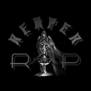 ReaperRap