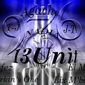 13Unit