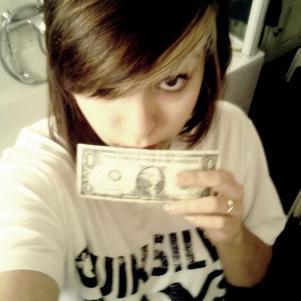 I like Dollar ♥