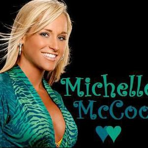 michelle mc cool