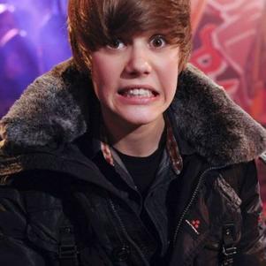 Bienvenue sur le blog Justin Bieber