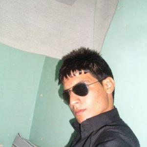 chahid