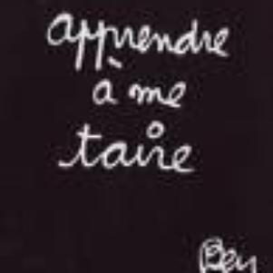 Mééme Sii C'est iimposible =P