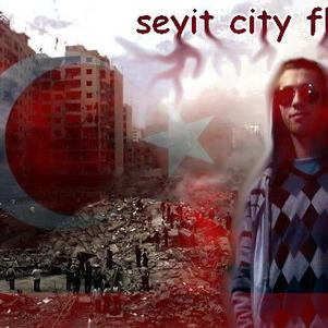 SEYIT CITY FLOW