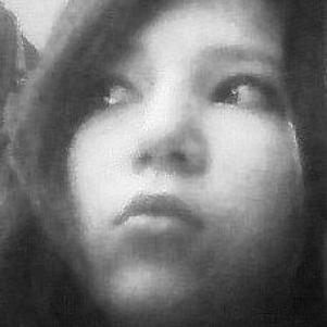 Johanna; Ctout <3