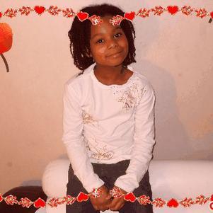 ma sister$