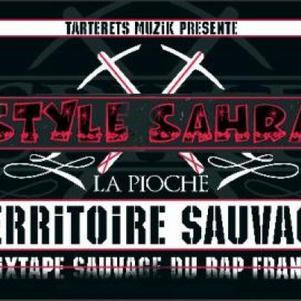 style-sahra