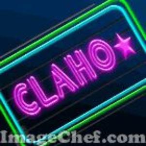 claho-sen