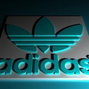 adidas!!!