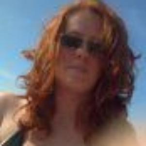 moi a la playa de berck