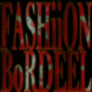fashion--bordeel