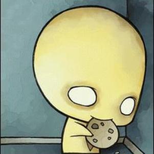 PON - Cookie