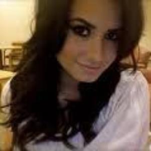 et encore Demi