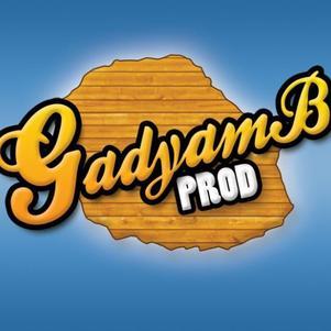 GADYAMB PROD