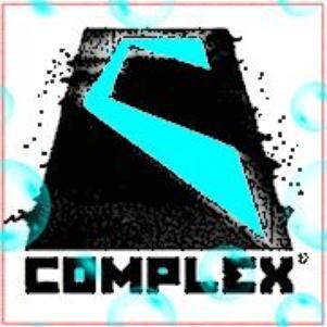 /C\0mplex F0r Ever