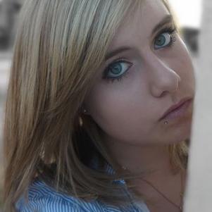 Avril 2010 ♥