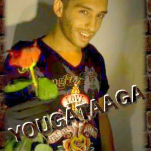 YOUGATAGA