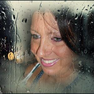 Moi, Août 2009