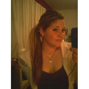 Claudiiiia ... L'Aiiiimeee Tellemennttt ! ♥