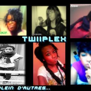 TWIIPLEX