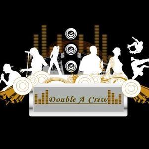 Double A Crew