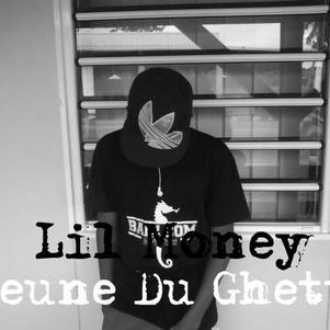 Lil Money