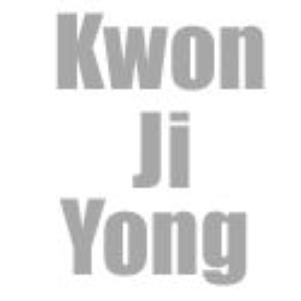 Kwon Ji Yonnnnng <3