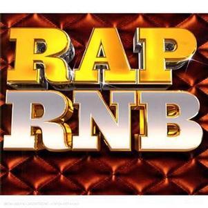 RAP-RNB