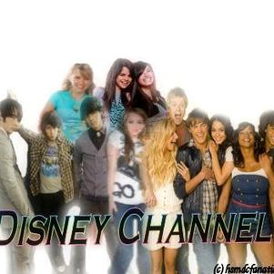 DisneyStars