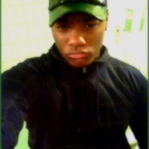 Tshims J. ; Le Best <3