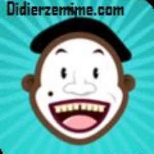 didierzemime.com
