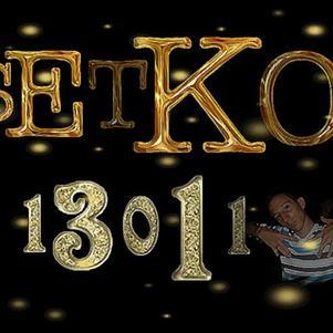 Setko13011