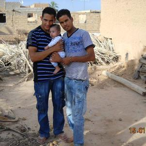 Hammani & Zikaria & Salah