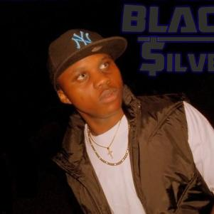 BLACKSILVER-OFFICIELL . SKY