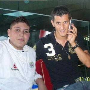 lol......vive l'algerie