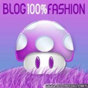 cé tout le blog
