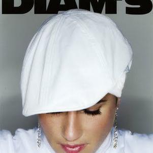 Diam's ♥