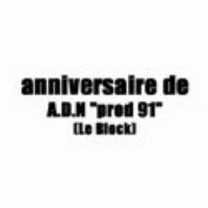 adn-birthday-2010