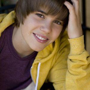 LOVE YOU FOREVER JUSTIN BIEBER