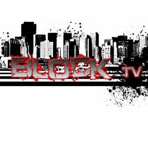 LE BLOCK tv
