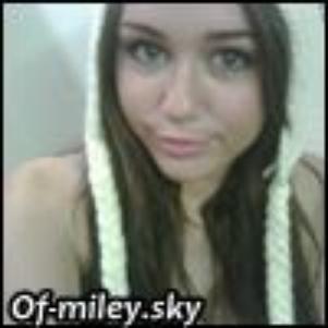 www.of-miley.skyrock.com