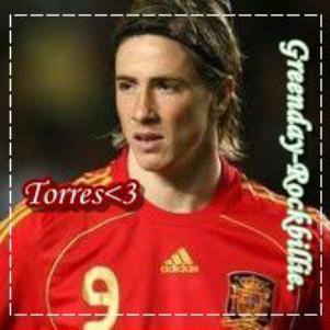 Torres <3, quand le talent et la beauté se rencontre