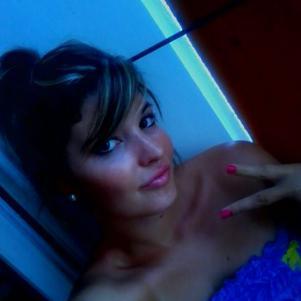 ETEEE ♥♥