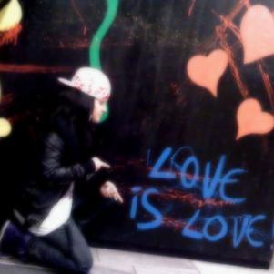 Moi et mon love ;)