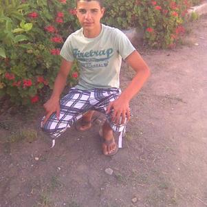asmar_ayoub