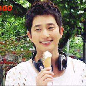 Darling ♥ Le best des Coréens ♥