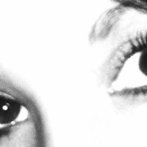 mes yeux