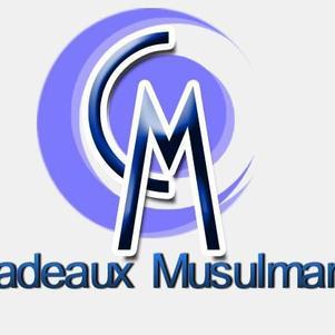 www.cadeauxmusulman.com