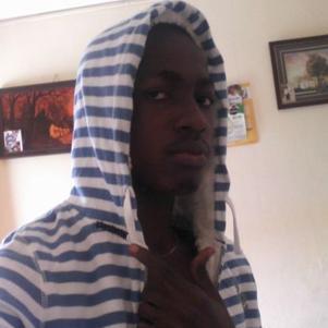 Le MoUscaDoR d'Abidjan