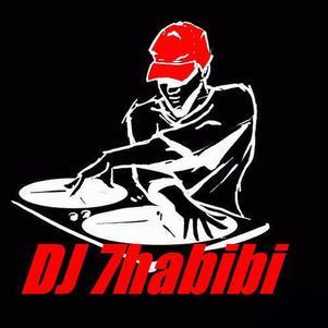 DJ-7HABIBI